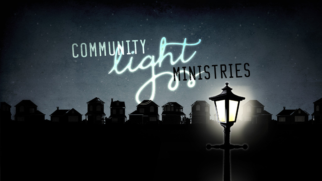 Mission: Community Light