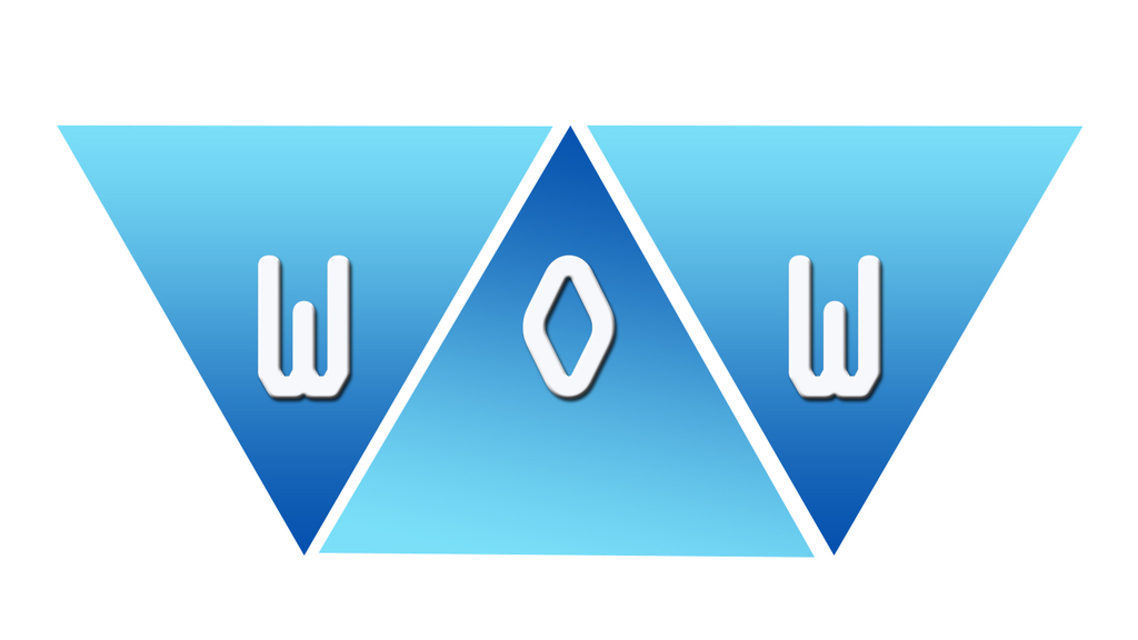 Walk on Water (WOW)