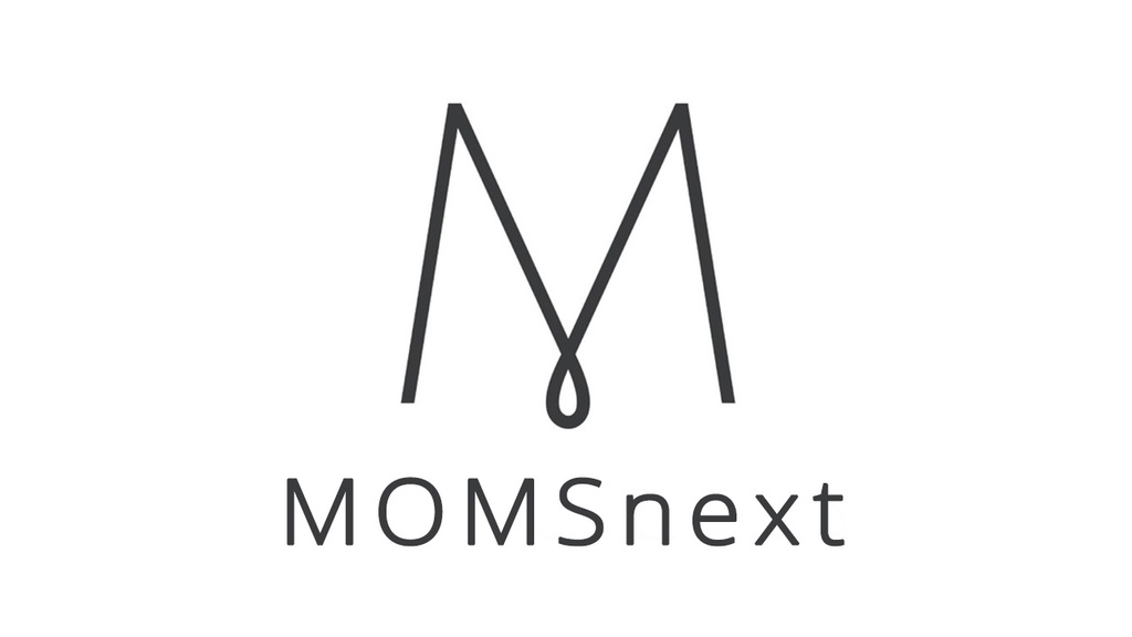 Adults: MOMSNext 2018-2019